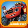 Blaze & the Monster Machines - Nickelodeon