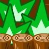 草刈りパニック - iPhoneアプリ
