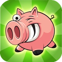Codes for Piggy Wiggy: Puzzle Game Hack
