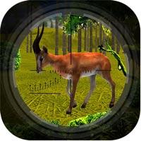 Codes for Real Deer Sniper Strike Hunter Hack