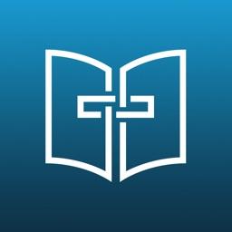 Killeen Bible Church
