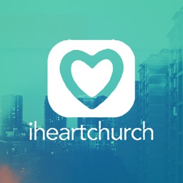 I Heart Church