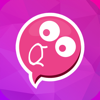 FaceDance: Video Chat & Game