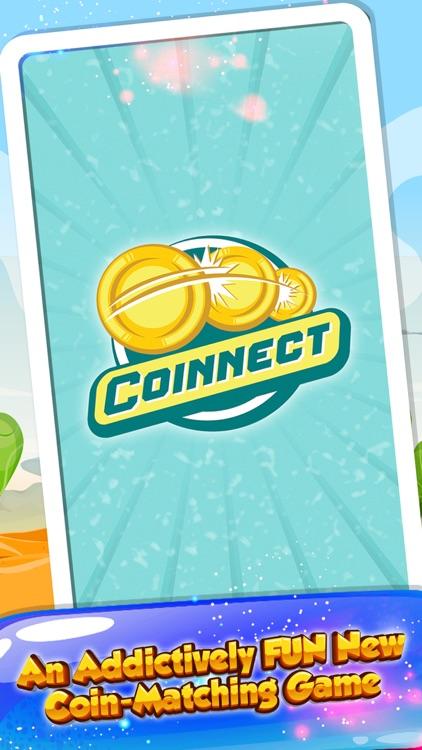 Coinnect - Win Real Money Game screenshot-4