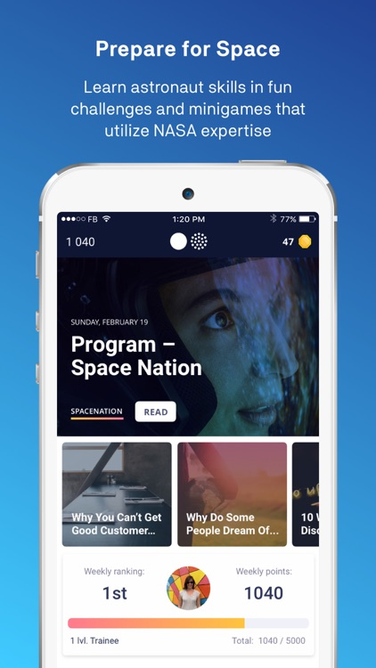 Space Nation Navigator  - 750x750bb - Best APPS of the WEEK
