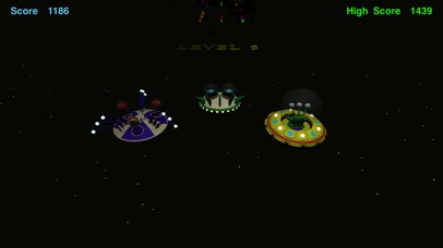 Ufo Racer Screenshot 3