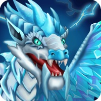 Codes for Dragon Village -A City Builder Hack