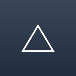 Delta - Crypto & ICO Portfolio