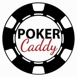 Poker Caddy-Quizzes & Tools