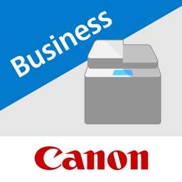 Canon PRINT Business