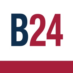 Boatshop24.co.uk - Ad Manager