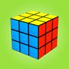 Cube 3x3