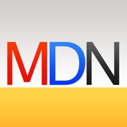 MacDailyNews