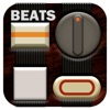 CasioTron Beats: Retro Drums - iPhoneアプリ