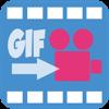 GIF To Video Maker - Paclake, LLC