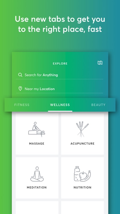 MINDBODY: Fitness, Salon & Spa screenshot-3