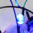 LED Calc. icon