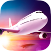 Take Off: The Flight Simulator - astragon Entertainment GmbH