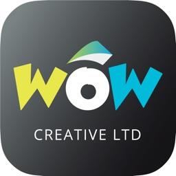 WOW Creative Ltd