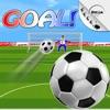 Ball-to-Goal