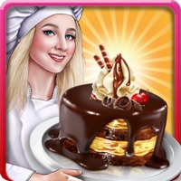 Codes for Hidden Object: My Bakeshop 2 Hack
