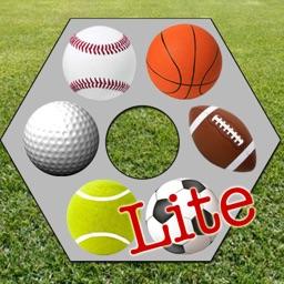 Sports Motion Analyzer Free