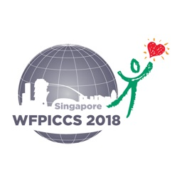 WFPICCS 2018