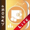 aMoney Lite  Gestión de dinero