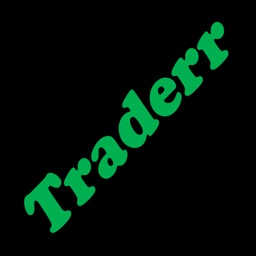 Traderr Forex Stocks & Options