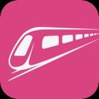 Jaipur Metro icon