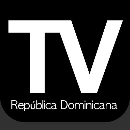 Guía TV Rep. Dominicana (DO)