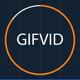 Gifvid