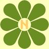 Nature Guide European Animals