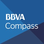 Hack BBVA Compass Mobile Banking
