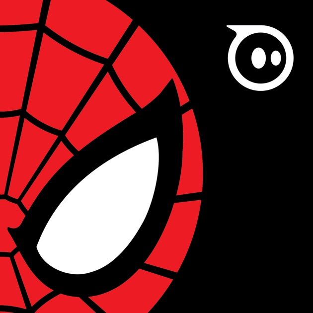 The Spider-Man: Homecoming App on the App Store