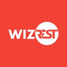 WizRest