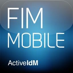 FIM Mobile