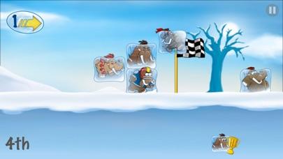 Cool Race screenshot1