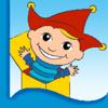 Storybox – Apps für Kinder