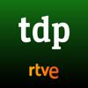 TDP RTVE