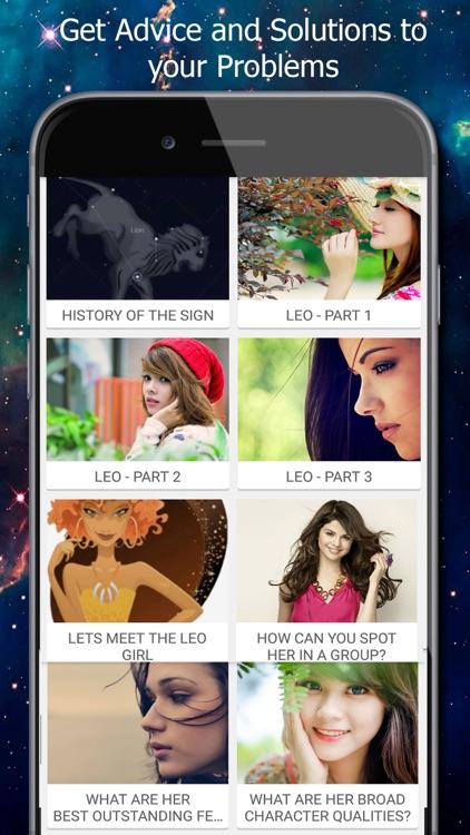 Daily Zodiac Horoscope of Birth