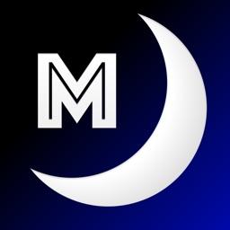 Moonshot Market