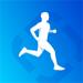 107.跑步健身教练 Runtastic Running