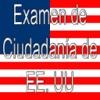 US Citizenship Test Spanish
