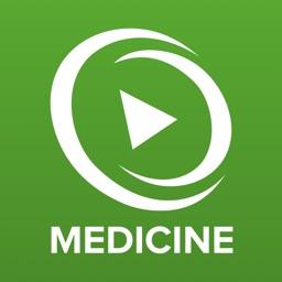 Lecturio: Study for Medical School, USMLE, MCAT