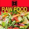 Raw Food - Video