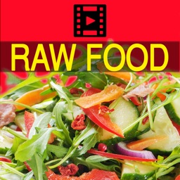 Raw Food - Video