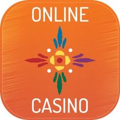 Mohegan Sun Nj Online Casino On The App Store