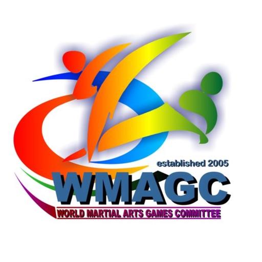 WMAGC