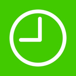 Daily Clock: Ringtone Recorder